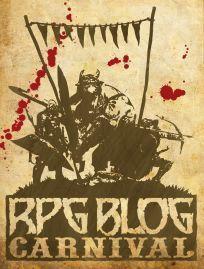 rpg-blog-carnival